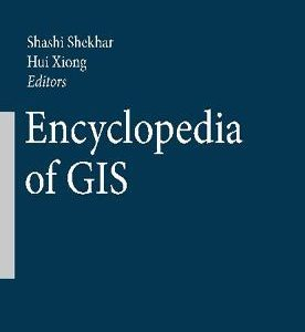 دانش نامه GIS